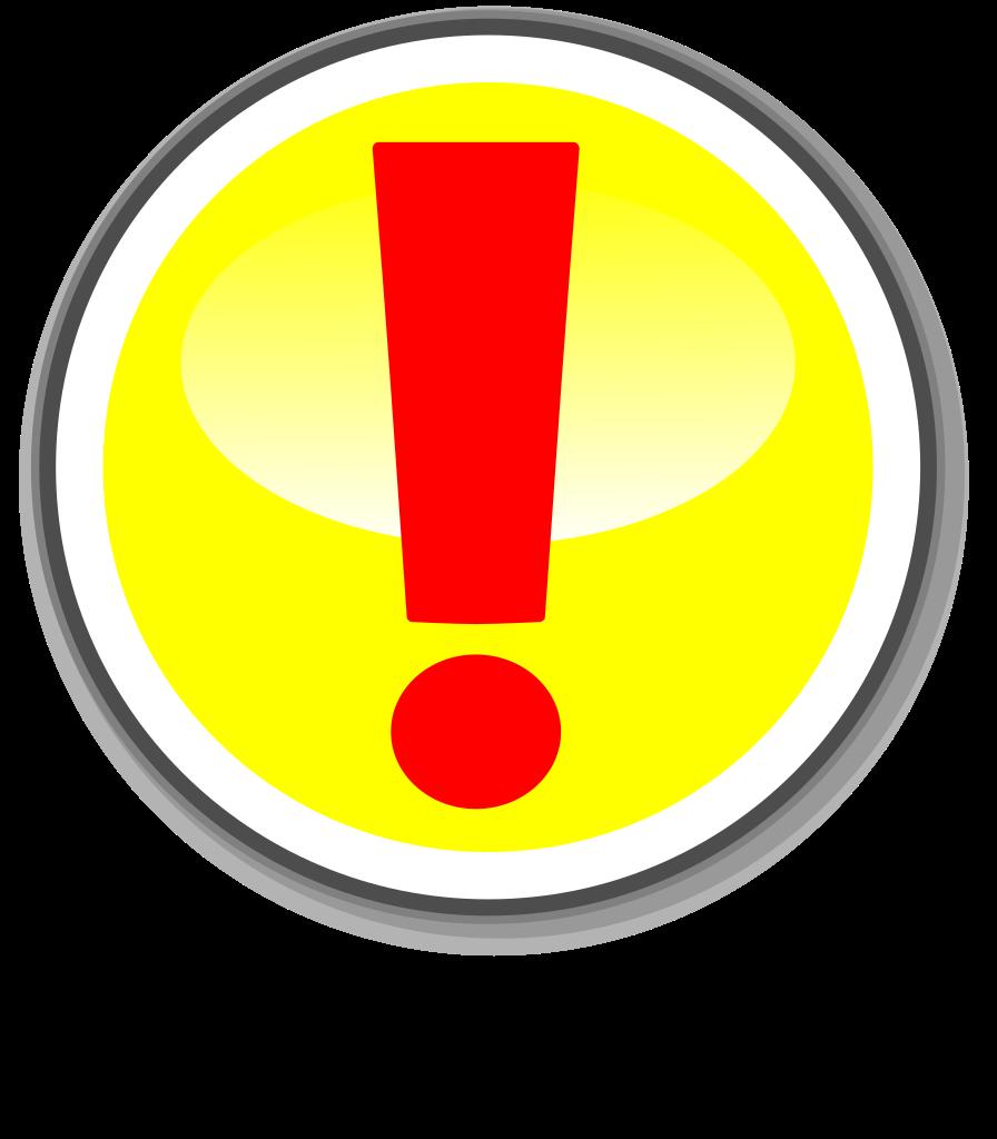 Disclaimer_logo.png