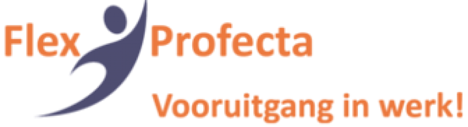 Flex_Profecta_logo