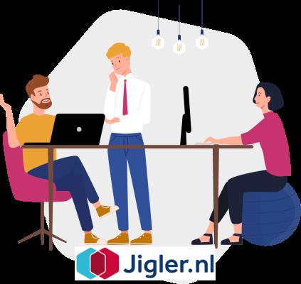 Jigler_logo.png